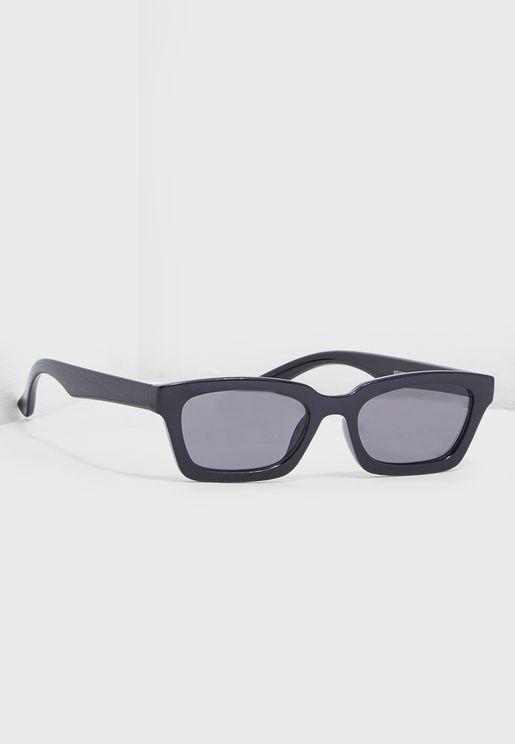 deddbb7e43d8 Newport Sunglasses
