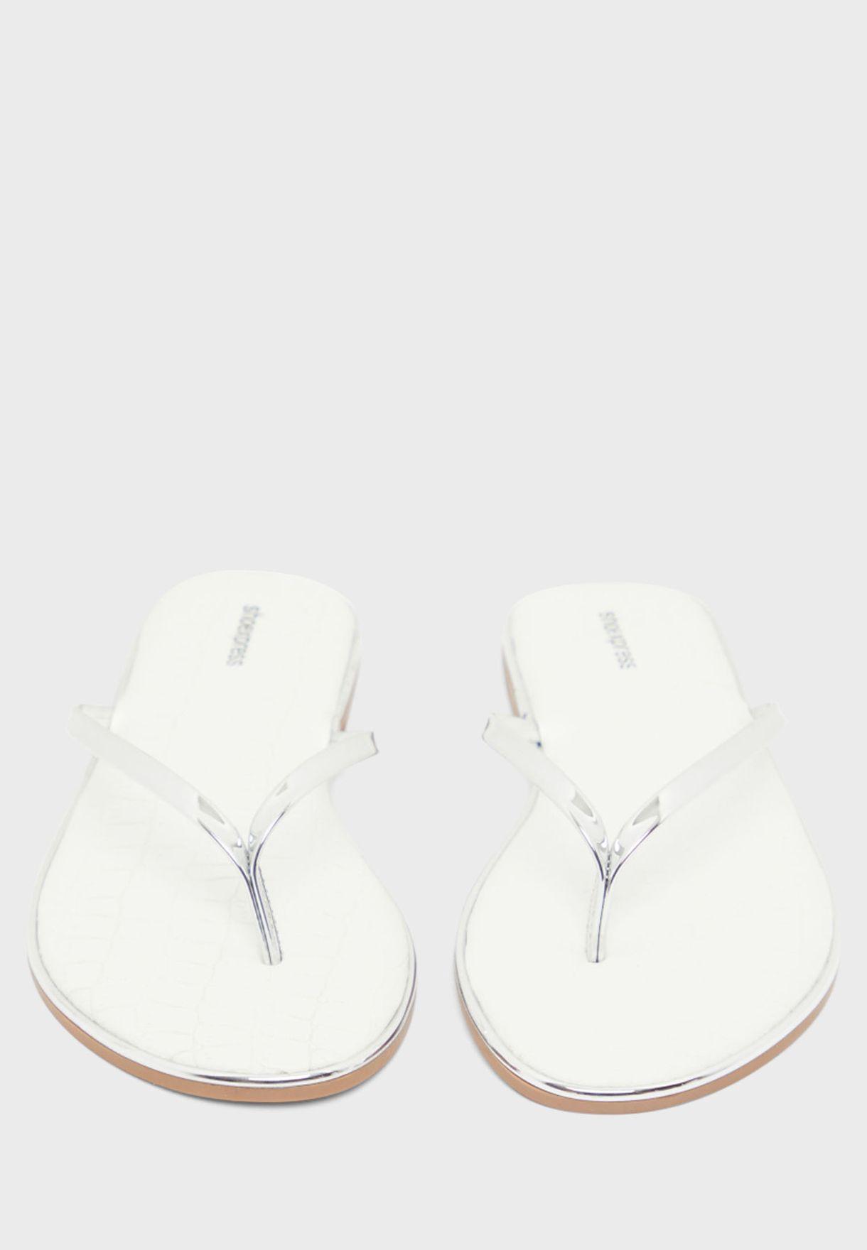 Flip Flop Thong Sandal