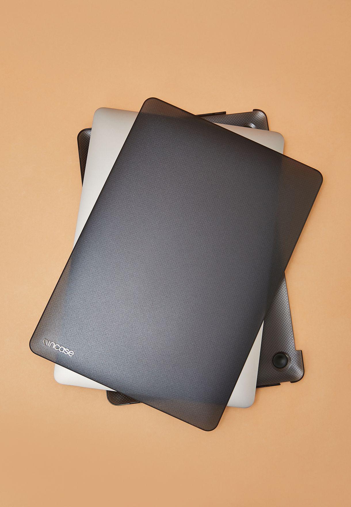 """13"""" Air Retina Hardshell Macbook Case"""