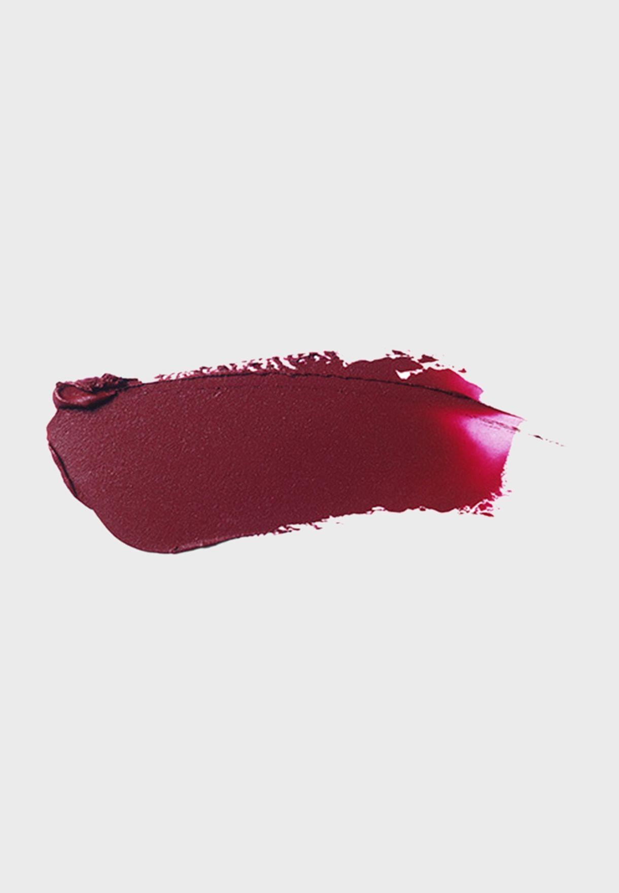 Pure Color Love Lipstick230 Juiced Up