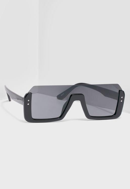 ec1a07915fd0 Sunglasses for Men | Sunglasses Online Shopping in Dubai, Abu Dhabi ...