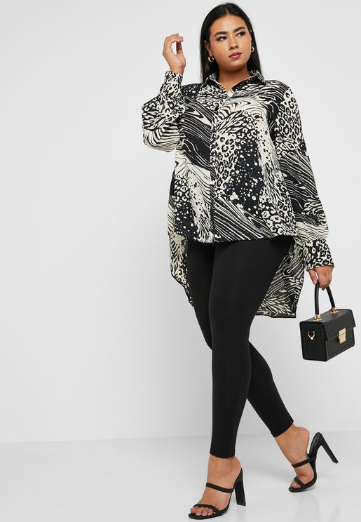 389f74c383ae Plus Size Clothing