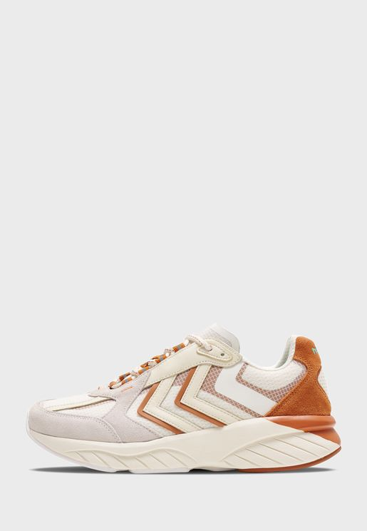 حذاء ريتش ال اكس 6000