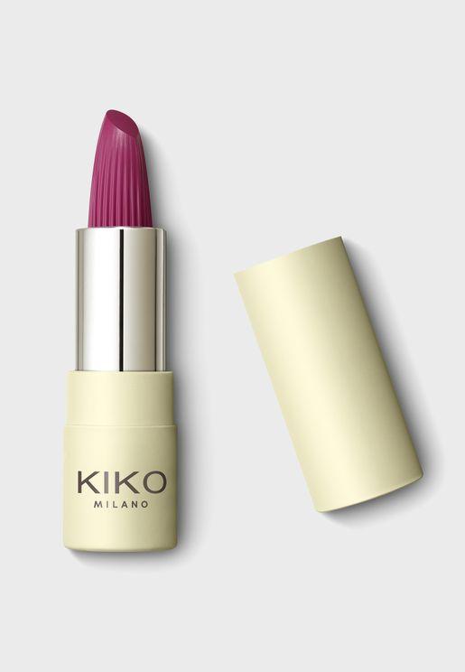 Creamy Lipstick - Mulberry