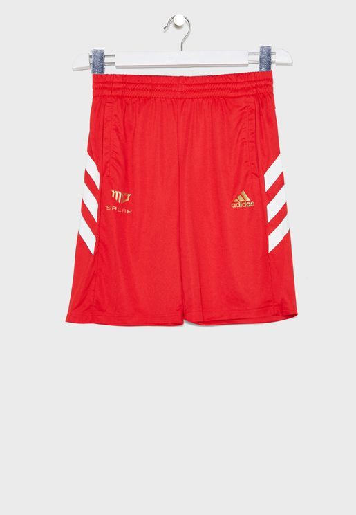 Youth Salah Shorts