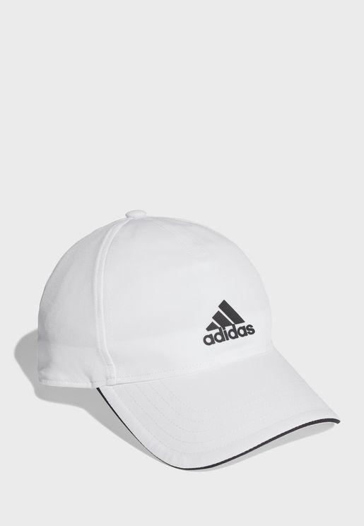 Aero Ready Baseball Cap
