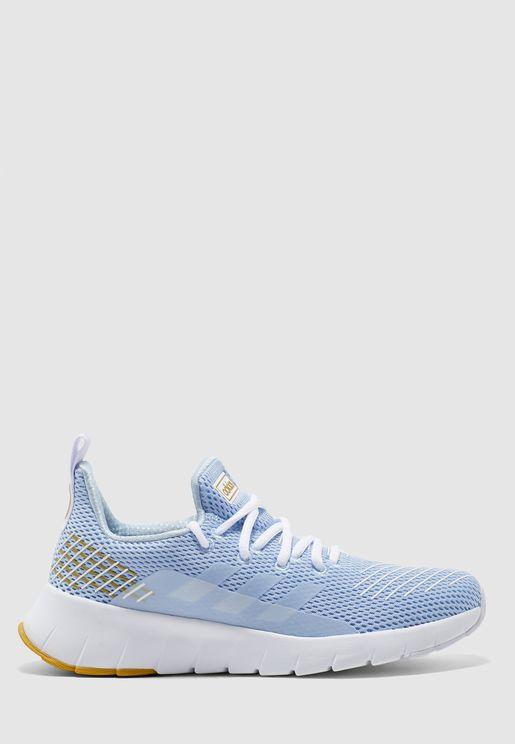 حذاء اسويجو