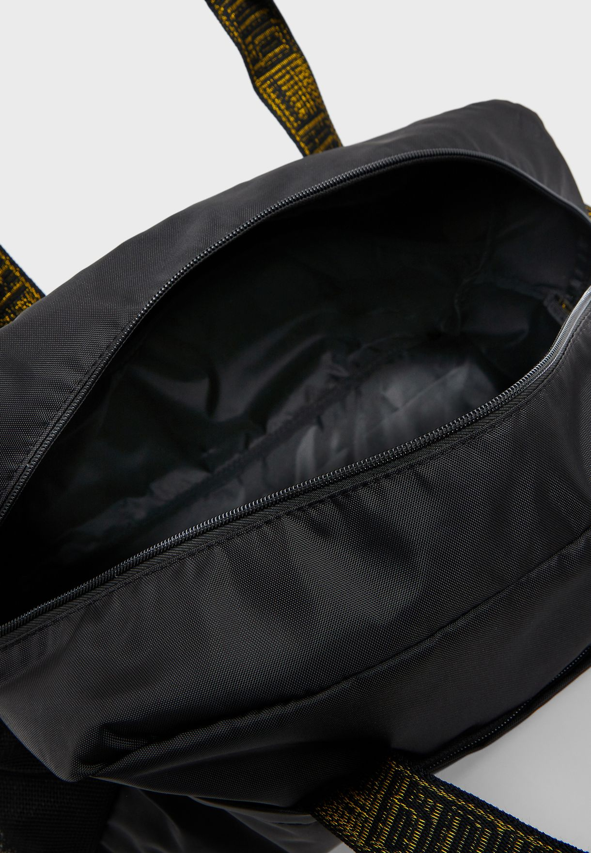 Essential Grip Duffel