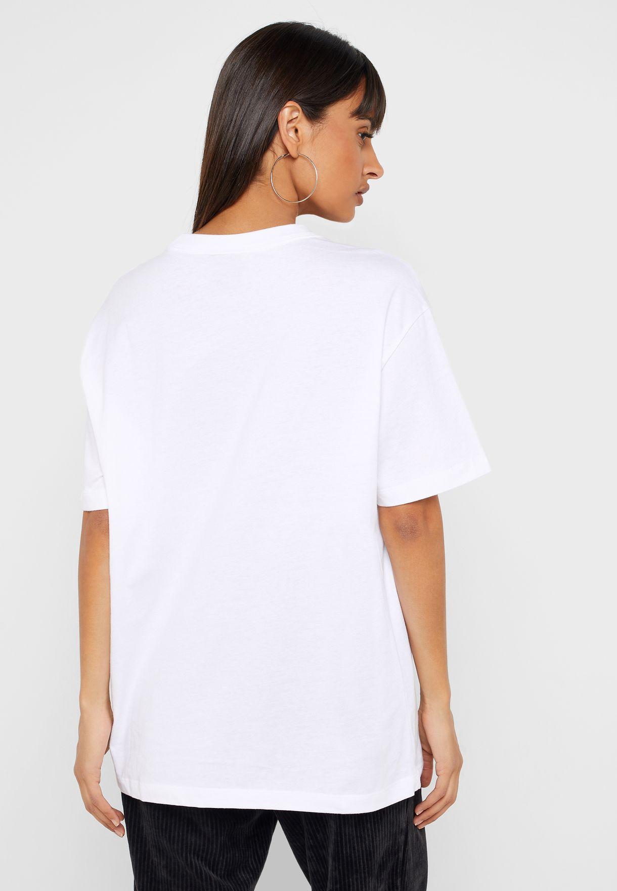 NSW Essential T-Shirt