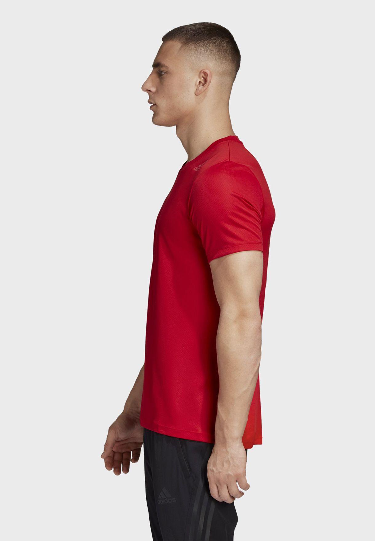 Heat Rady T-Shirt