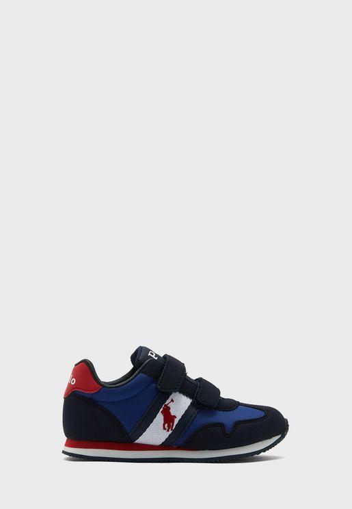 Kids Kelland EZ Sneaker