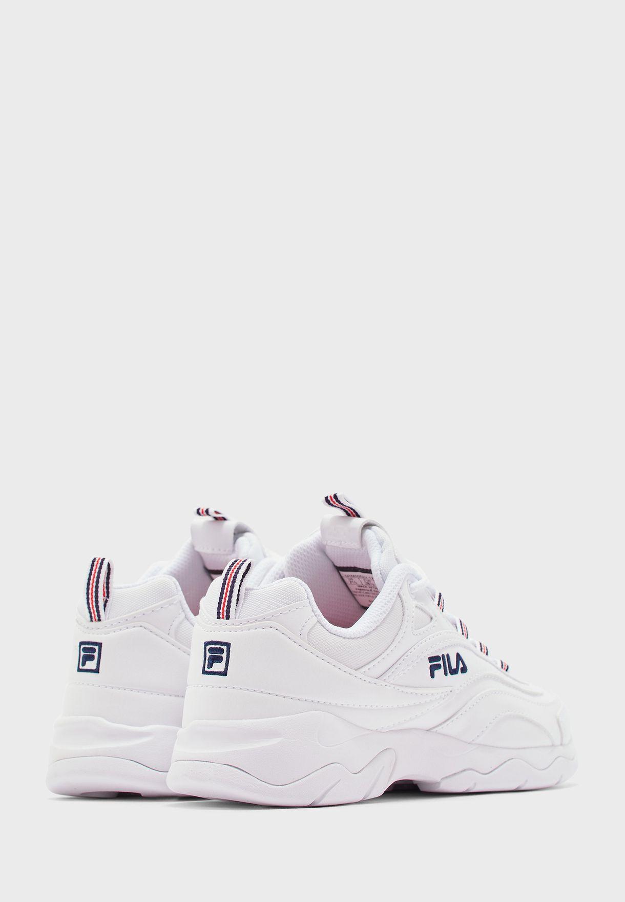حذاء راي