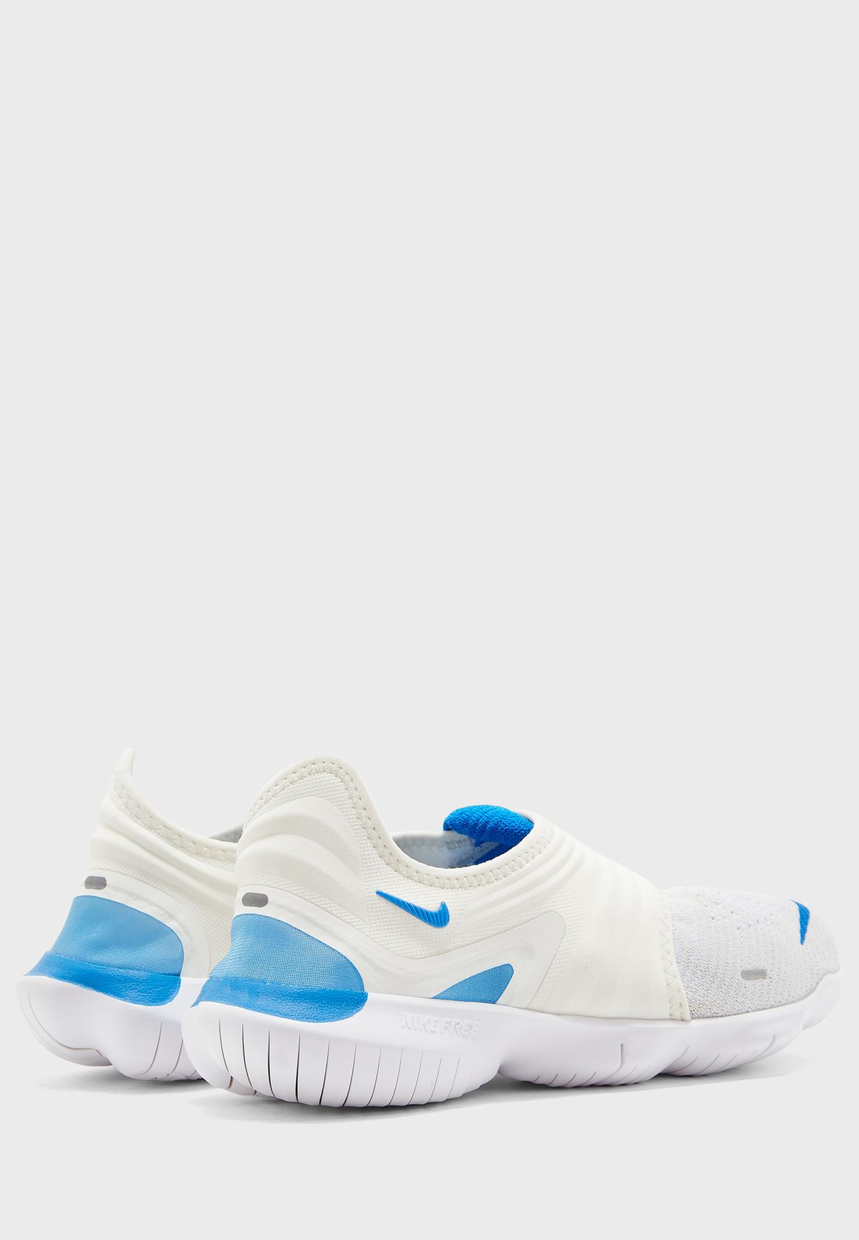 حذاء فري رن فلاي نيت 3.0