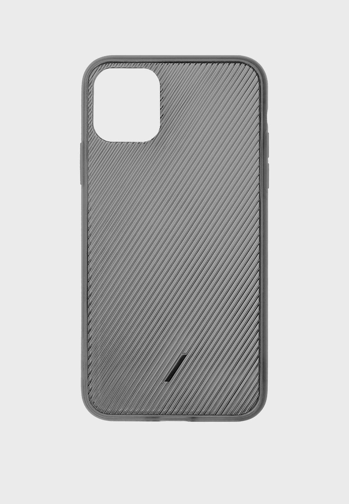 Click View Iphone 11 Case