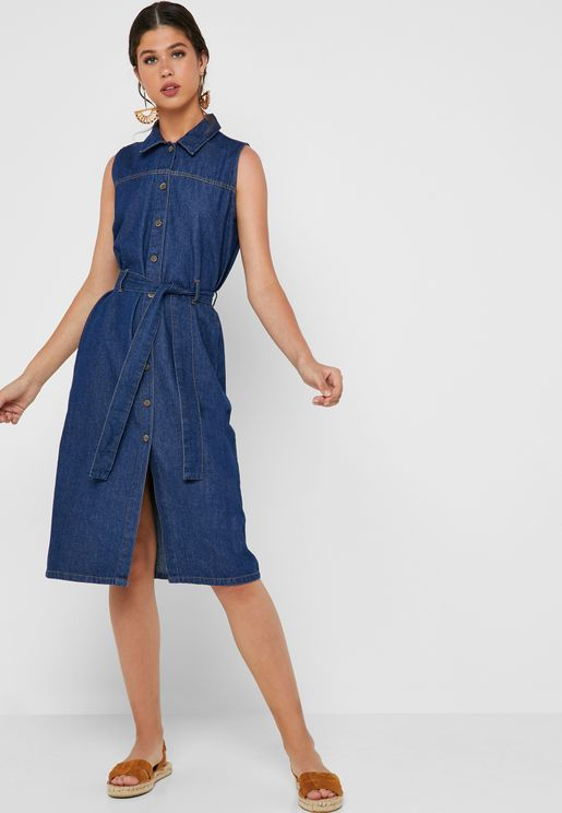 db41b1a1da2d Mango Dresses for Women