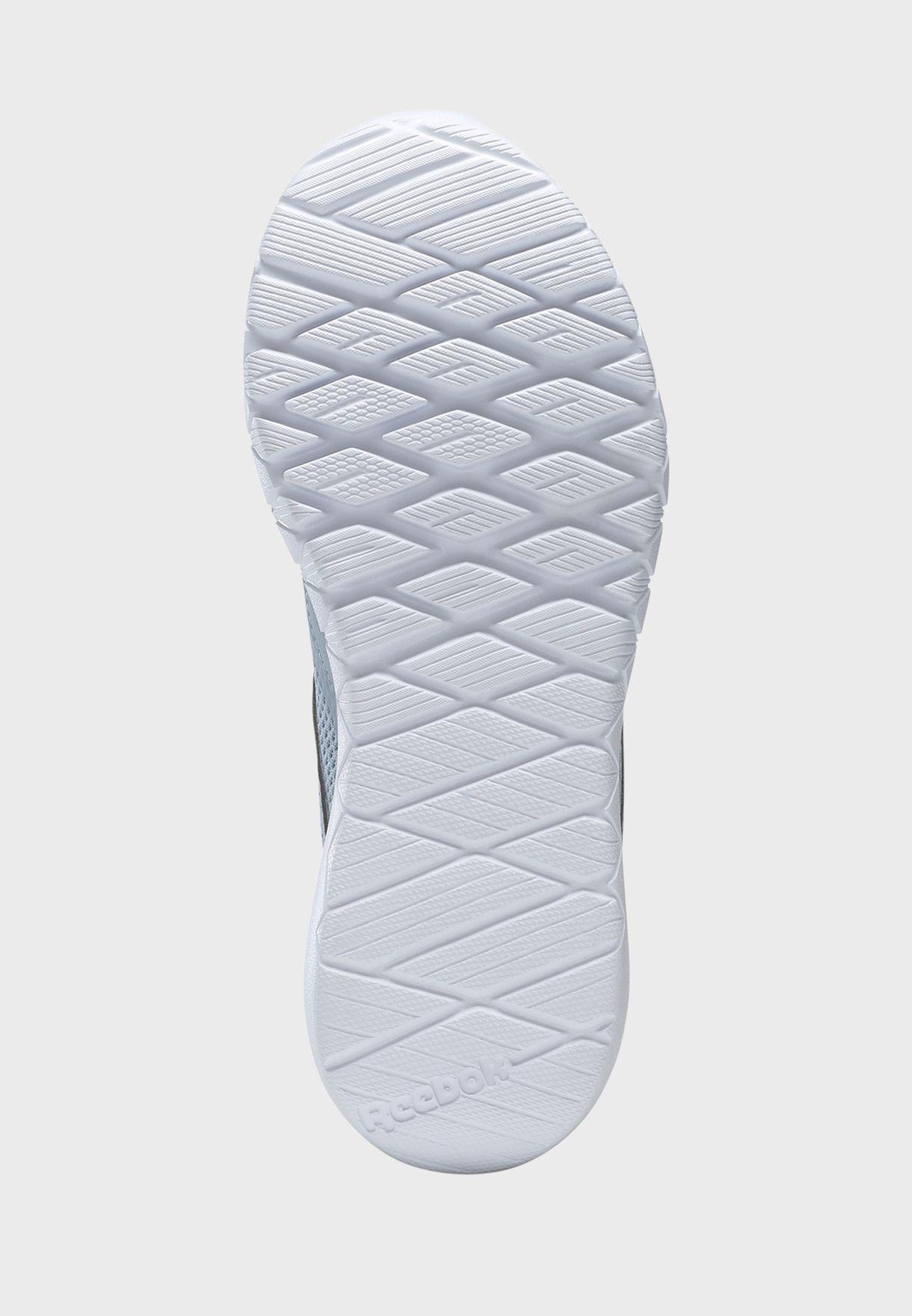 حذاء فليكساجون تي ار