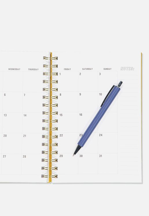 Stationery   Stationery Online Shopping in Manama, other