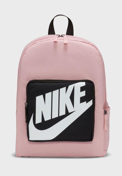 Classics Backpack