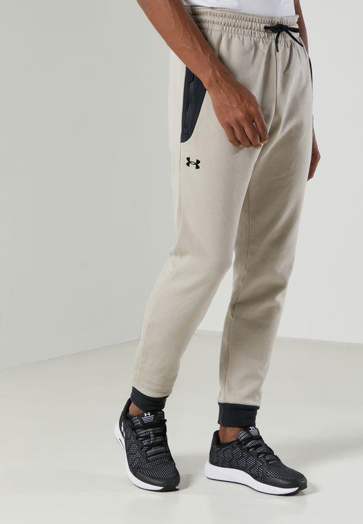Recover Fleece Sweatpants