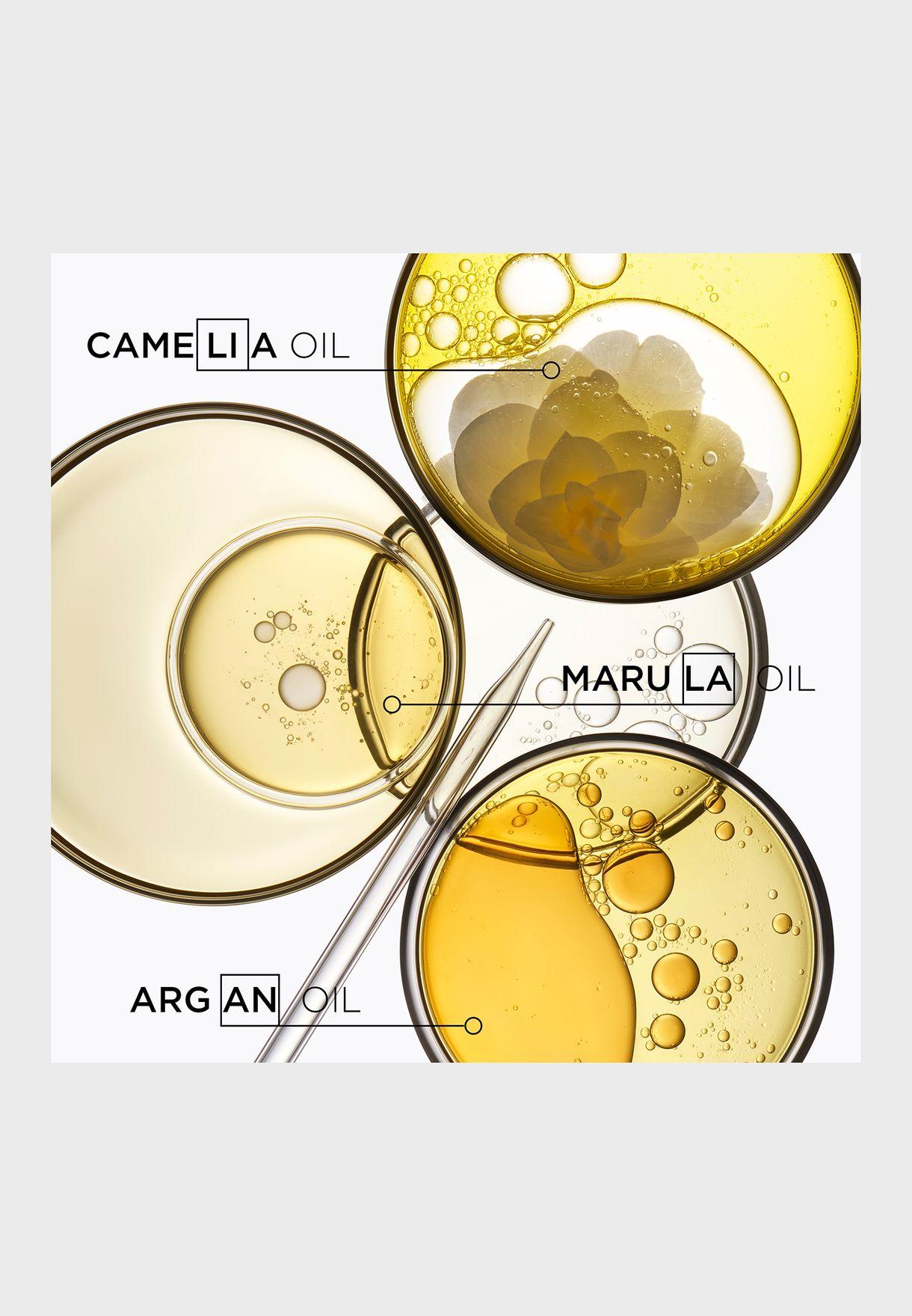Elixir Ultime Nourishing Hair Oil 100ml