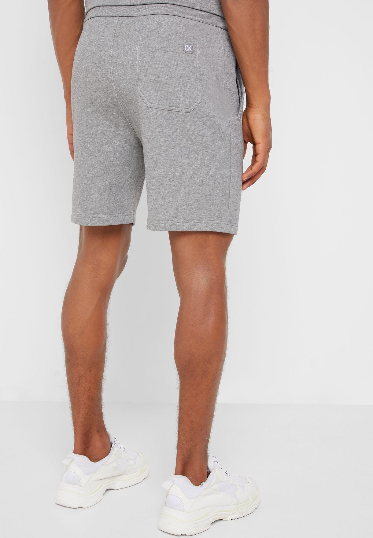 Institutional  Lounge Shorts