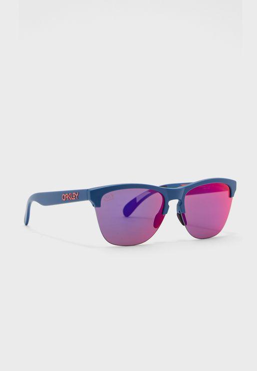 نظارة شمسية 0Oo9374