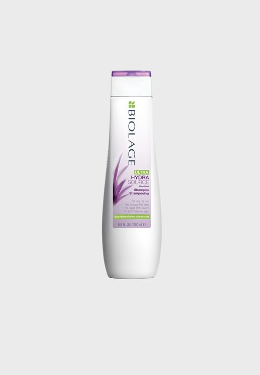 Hydrasource Shampoo 250 ml For Dry Hair