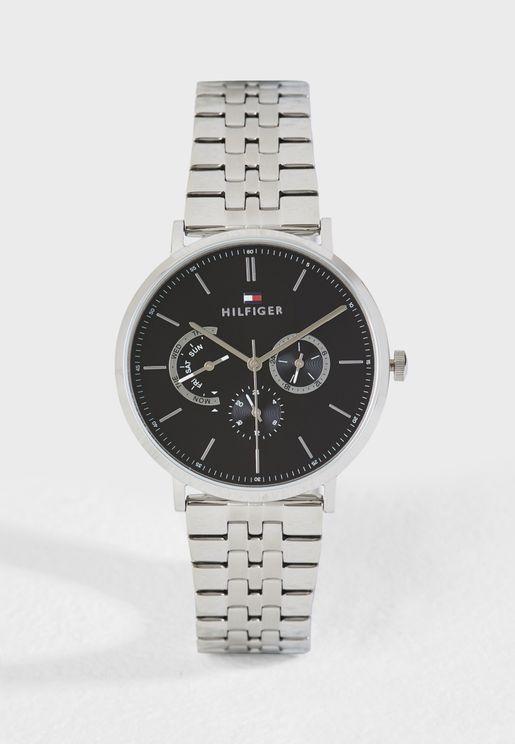 1710373 Dane Watch