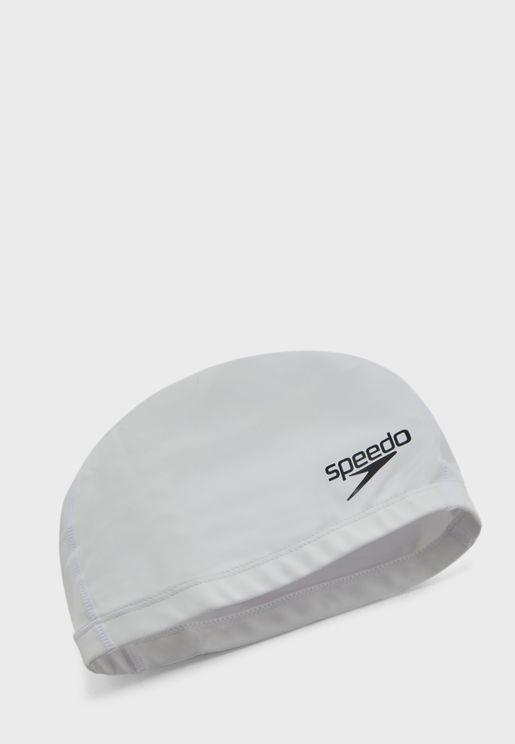 Ultra Pace Swim Cap