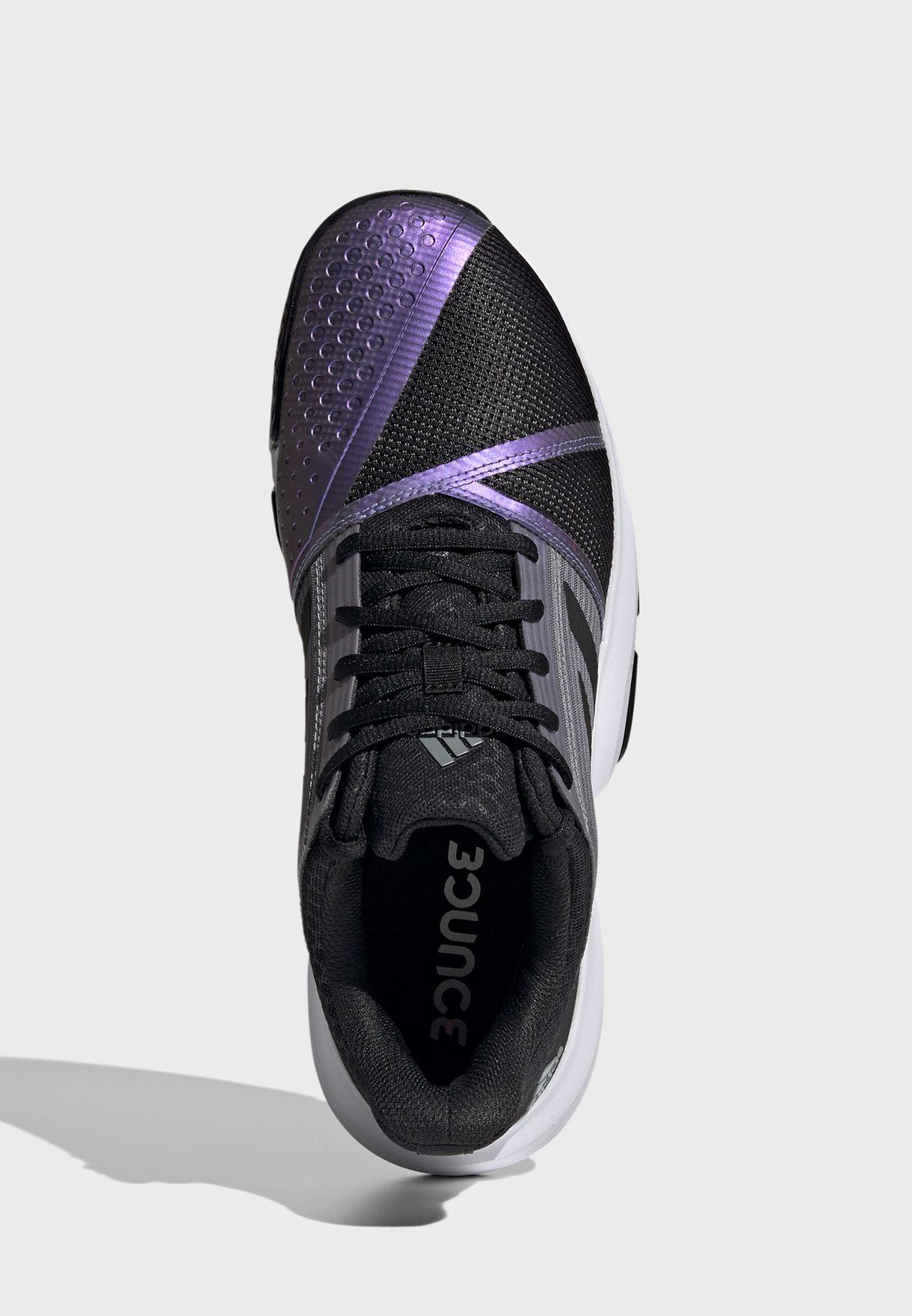 حذاء كورت جام باونس