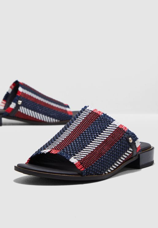 45dbe6890 Tommy Hilfiger Sandals for Women
