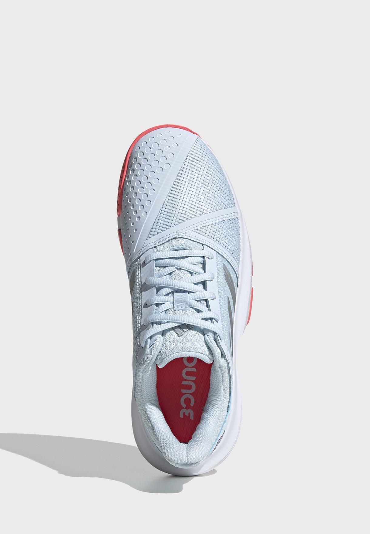 Courtjam Bounce Sports Tennis Women's Shoes