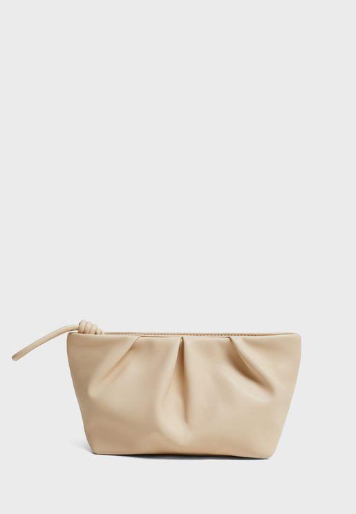 CASCAIS cosmetic bags
