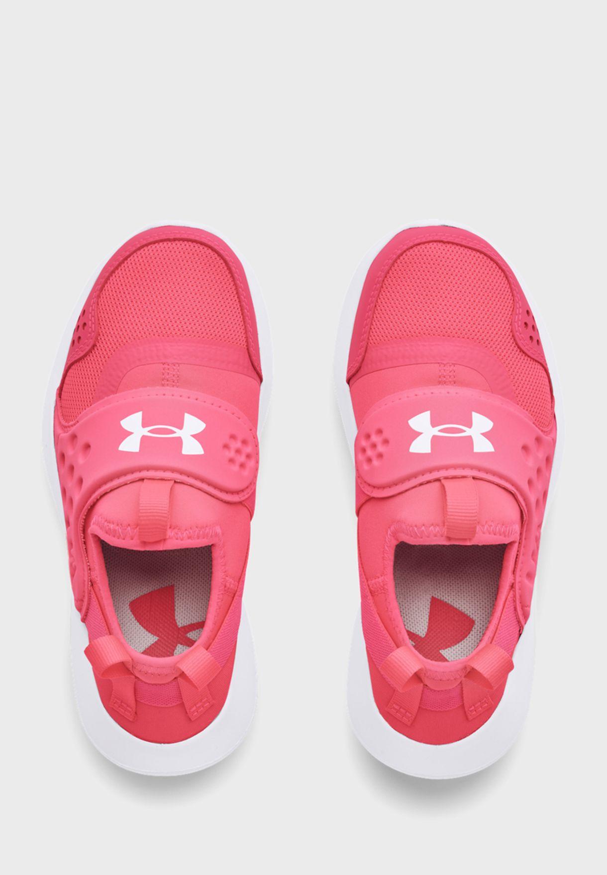 حذاء رن بلاي للاطفال