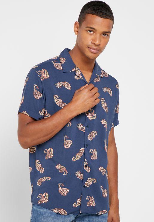 65d05e217 Shirts for Men | Shirts Online Shopping in Dubai, Abu Dhabi, UAE ...