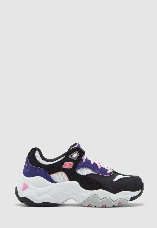 حذاء ديلايت 3.0