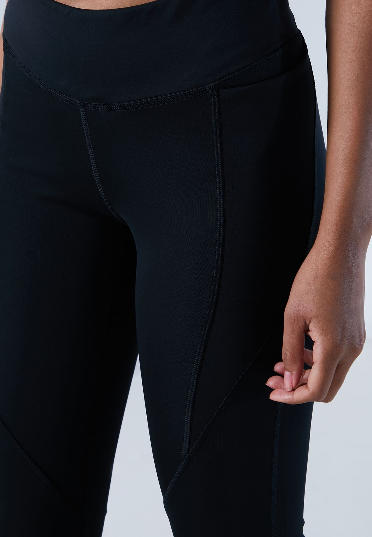 Workout Ready Bootcut Track Pants