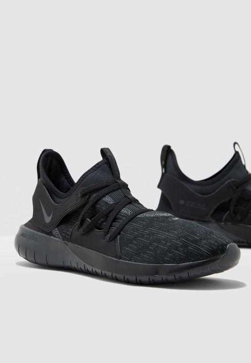 Running Shoes for Men | Online Shopping at Namshi UAE