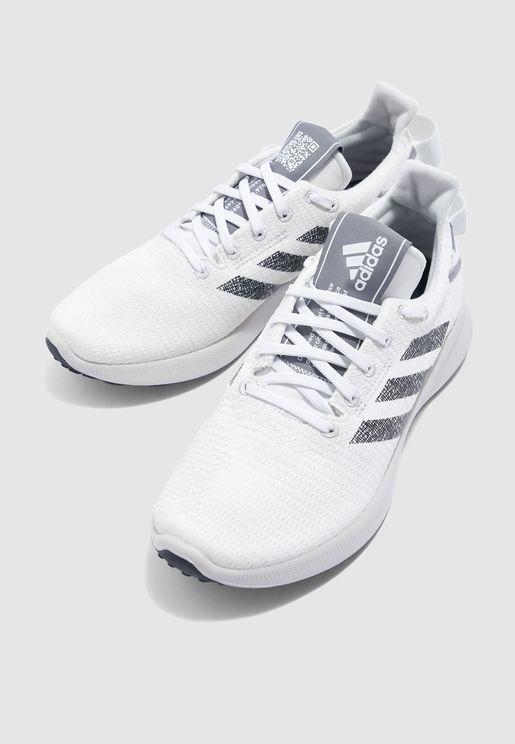 حذاء سينس باونس ستريت
