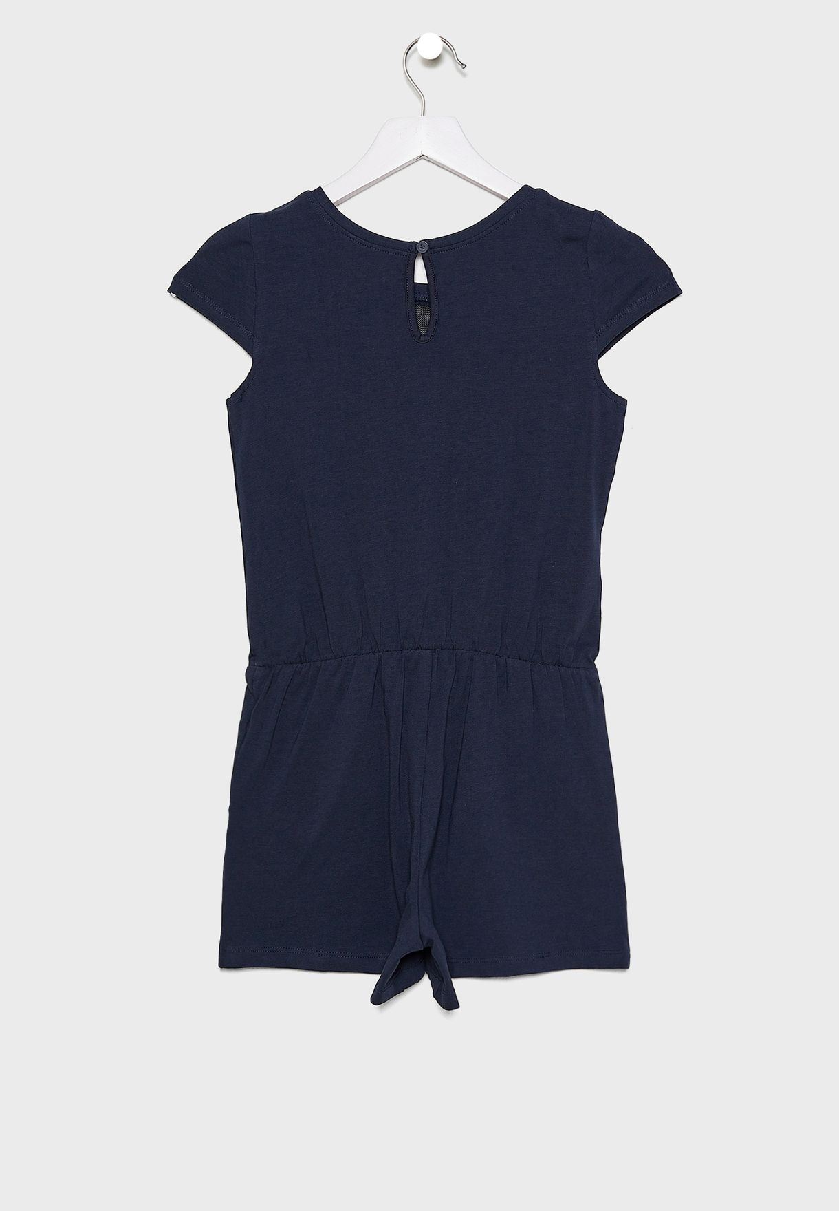 Youth Playsuit