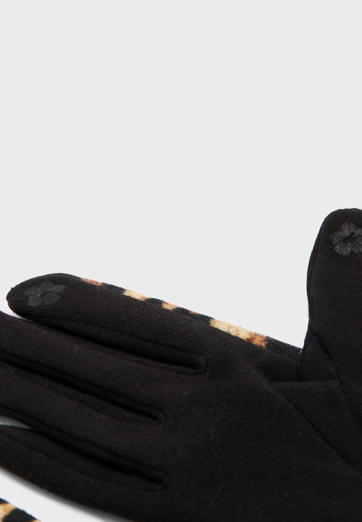 Thadong Gloves