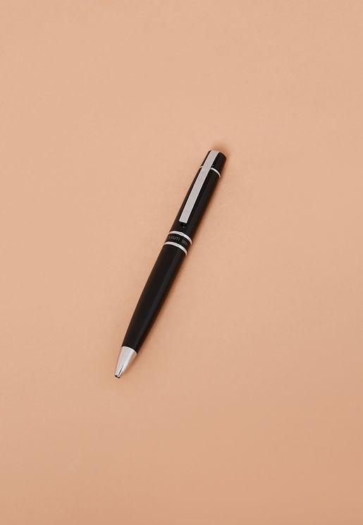 Cerruti Editorial  Ballpoint Pen
