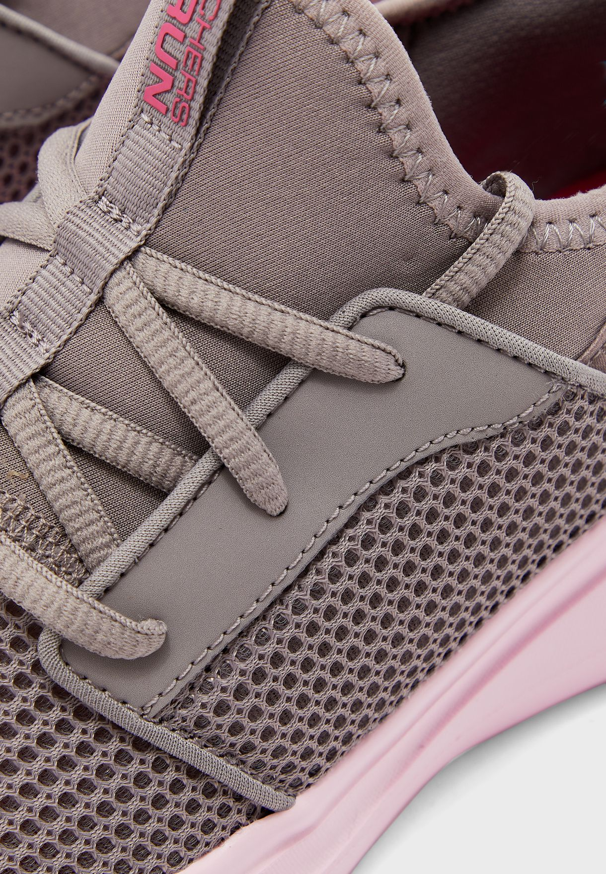 حذاء جو رن فاست