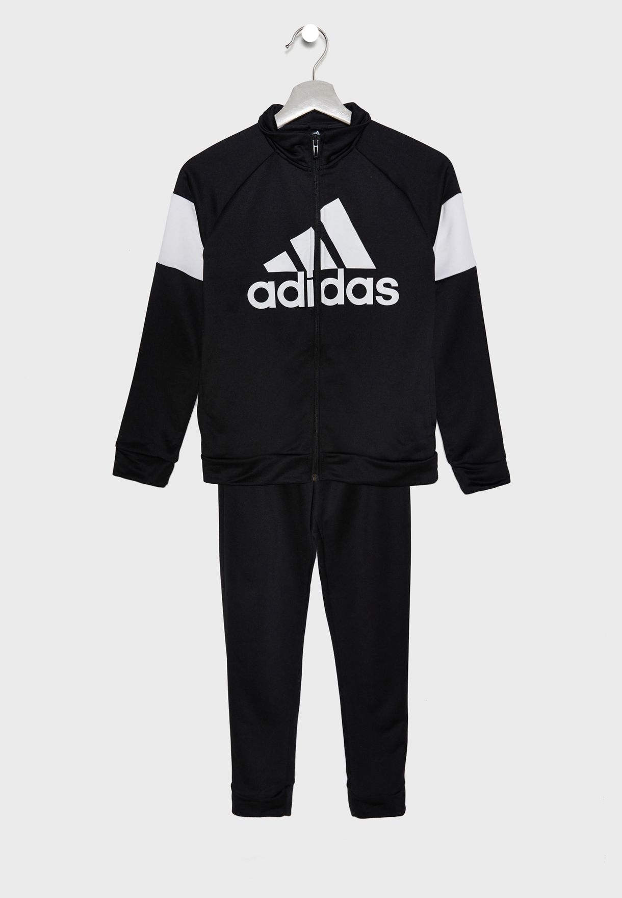 Badge of Sport Training Men's Tracksuit
