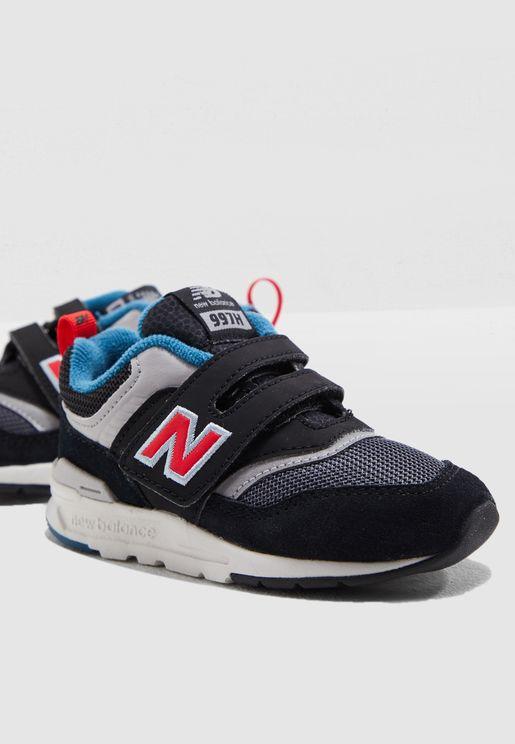 حذاء رياضة 997