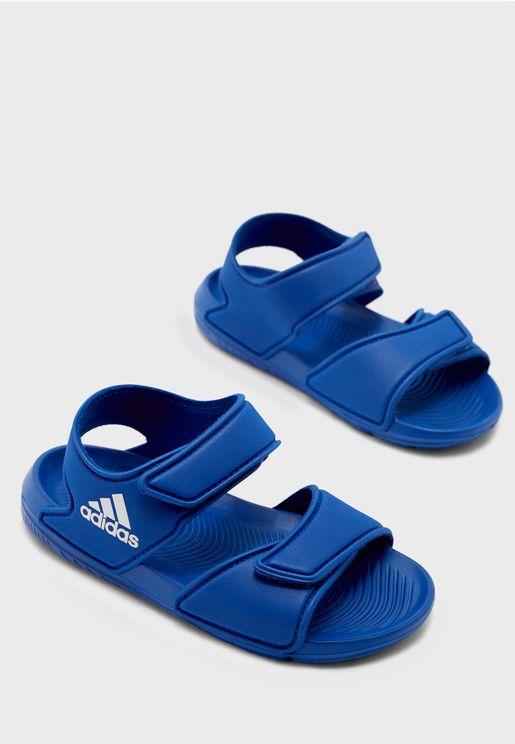 Kids Altaswim Sandal