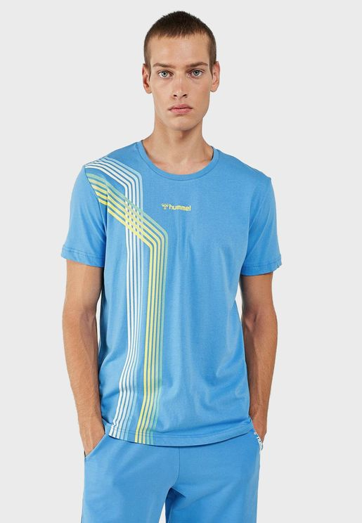 Seki T-Shirt