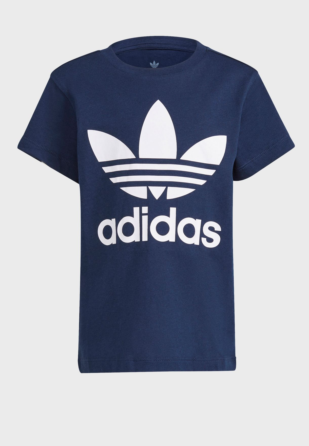 Kids Trefoil T-Shirt