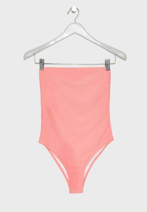 633cebf6958 Swimwear One Piece for Women
