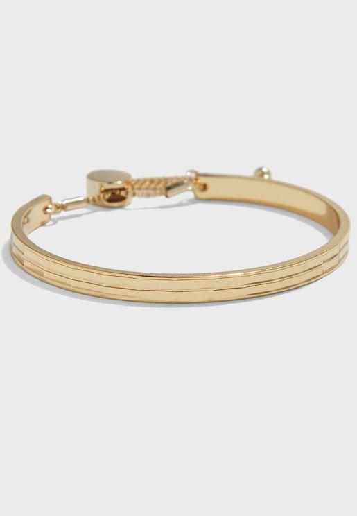 Dalston Bracelet